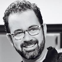Michael Neale
